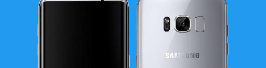 Galaxy S8 dời ngày bán sang 28/4 vì chip 10nm sản xuất chậm?
