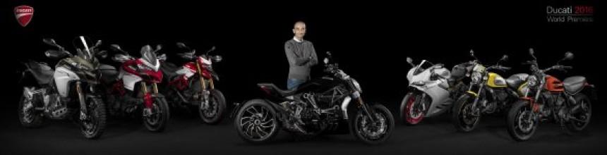 Mua bán cho thuê xe máy Cà Mau