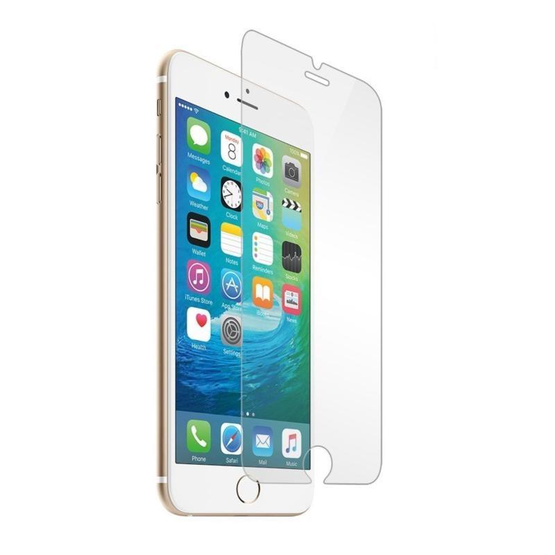 Miếng Dán Cường Lực iPhone 12 Mini Trong Suốt Đầy Màn Hình Chính Hãng Remax