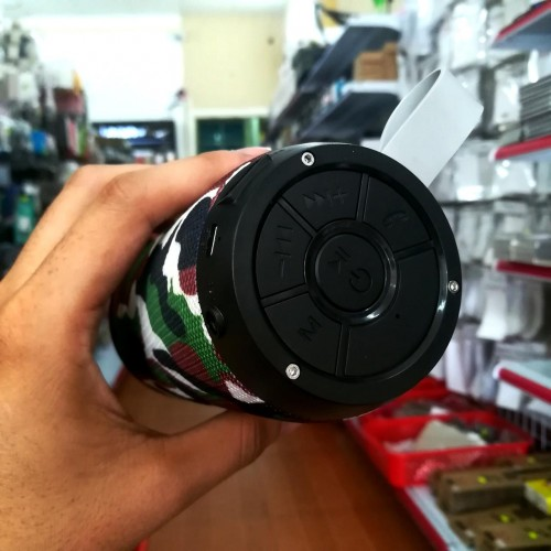 Loa Bluetooth JBL FAKE N20 (BH 3T)