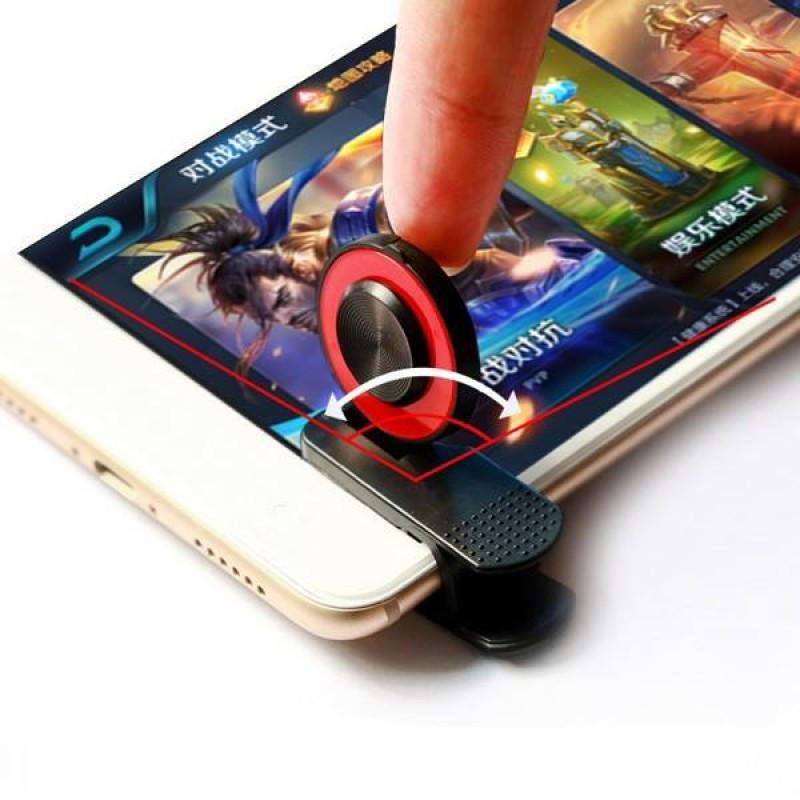 Nút Chơi Game Joystick-it A12