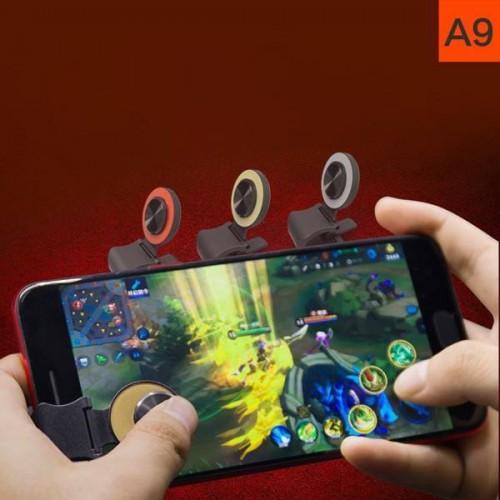 Nút Chơi Game Joystick-it A9
