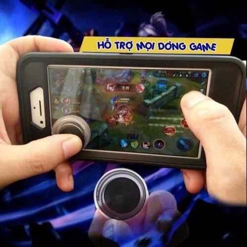Nút chơi game Joystick-it Giá Rẻ