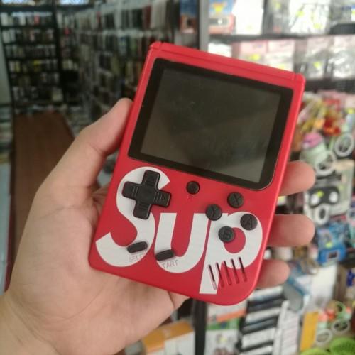 Máy Chơi Game Nintendo G4 Plus 400 Game Không Trùng