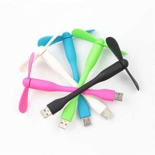 Quạt 2 Cánh Rời USB