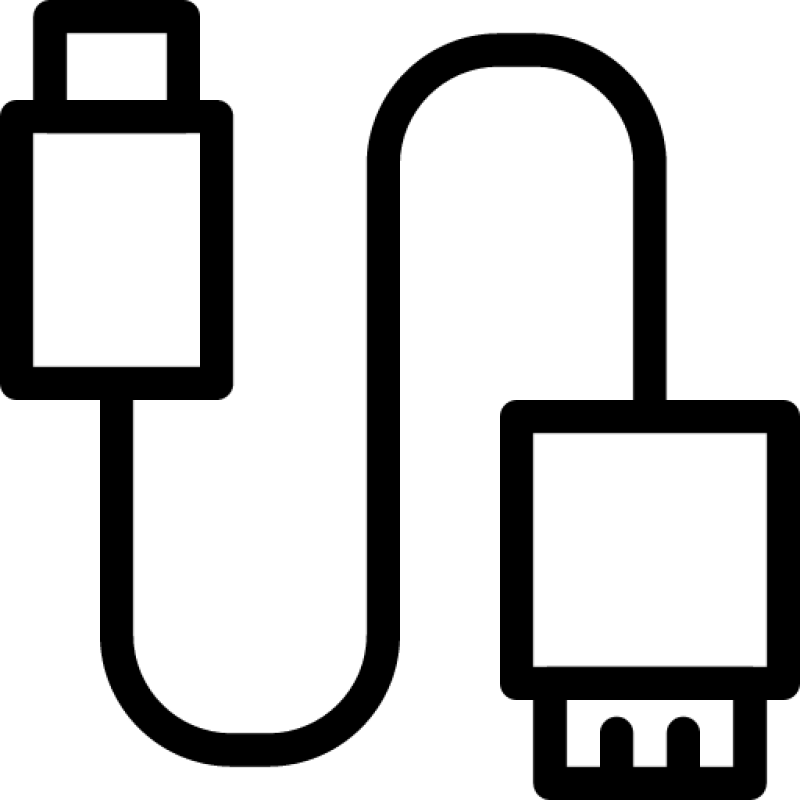 Dây Cáp