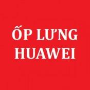 Ốp Lưng Huawei