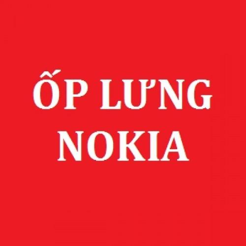 Ốp Lưng Nokia