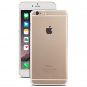 iPhone 6 Plus/6s Plus