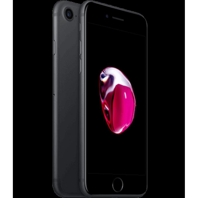 iPhone 7/8/SE 2020