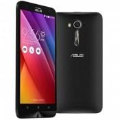 Zenfone 2 5.5 ZE551ML