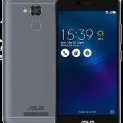 Zenfone 3 Max 5.2 ZC520TL