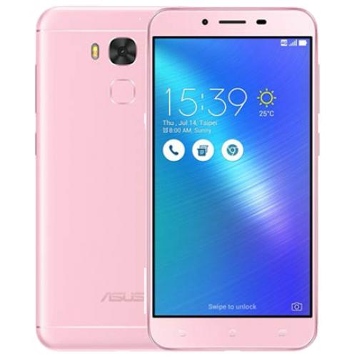 Zenfone 3 Max 5.5 ZC553KL