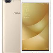 Zenfone 4 Max 5.2 ZC520TL