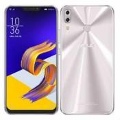 Zenfone 5 2018 ZE620KL