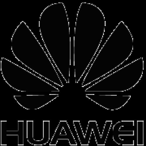 Dòng Huawei Khác