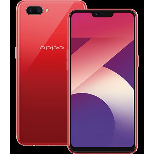 Oppo A3s/Realme C1