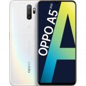 Oppo A5/A9 2020