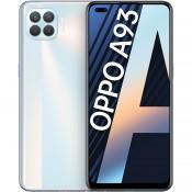 Oppo A93/F17 Pro