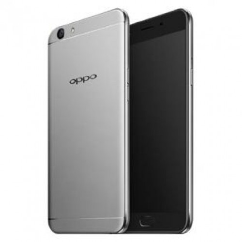 Oppo F1s (A59)