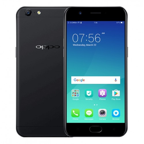 Oppo F3 (A77)