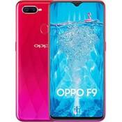 Oppo F9/Realme 2 Pro