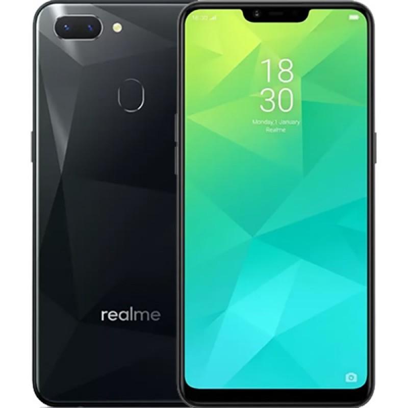 Oppo A12/A5s/A7/Realme 2