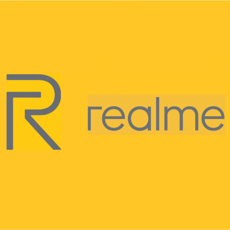 Phụ Kiện Realme