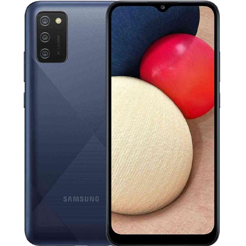 Samsung A02s/M02s