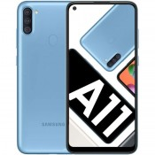 Samsung A11/M11