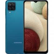 Samsung A12/M12