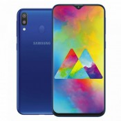 Samsung A30/A20