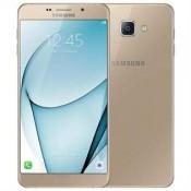 Samsung A9/A9 Pro