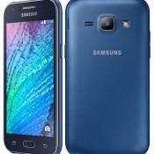 Samsung J1 2015