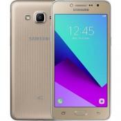 Samsung J2 Prime/Grand Prime
