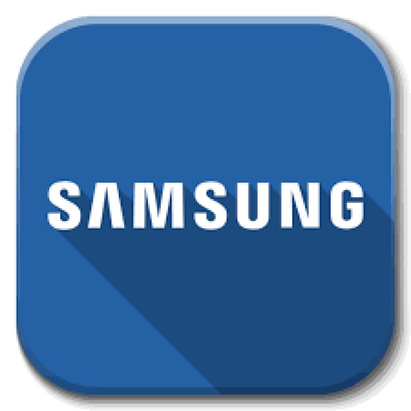 Dòng Samsung Khác