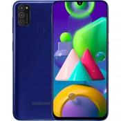 Samsung M21/M30s