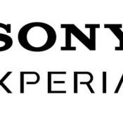 Dòng Sony Khác