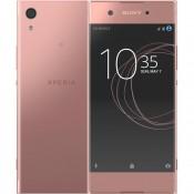 Sony XA1