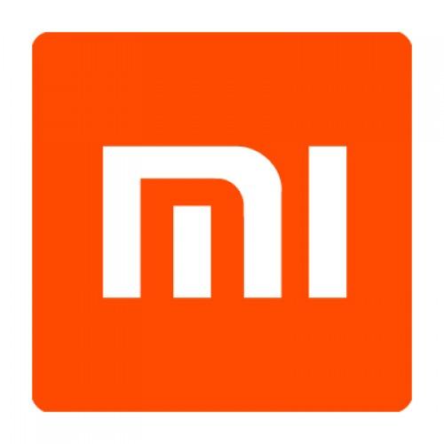 Dòng Xiaomi Khác