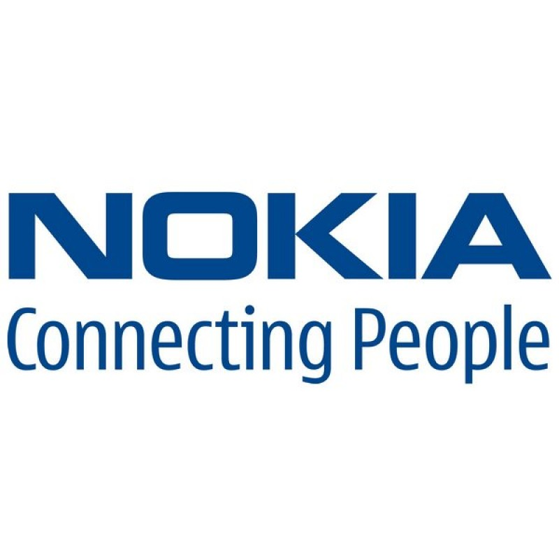 Phụ Kiện Nokia