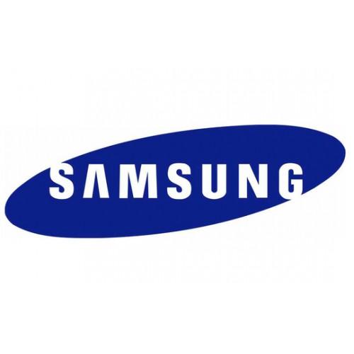 Phụ Kiện Samsung